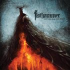 FISTHAMMER — Devour All You See album cover