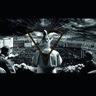 FJOERGYN Terra Satanica album cover