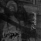 FLASKAVSAE Celestial album cover