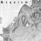 FLASKAVSAE Requiem IV album cover
