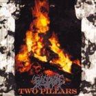 FLASKAVSAE Two Pillars album cover