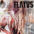 FLATV5 FlatV5 / Faeces Eruption album cover