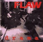 FLAW Drama album cover