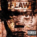 FLAW — Through the Eyes album cover