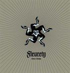 FLEURETY Evoco Bestias album cover