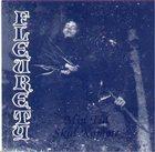 FLEURETY Min Tid Skal Komme album cover