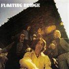 FLOATING BRIDGE Floating Bridge album cover