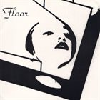 FLOOR Madonna album cover