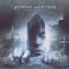 FLOTSAM AND JETSAM Dreams of Death album cover
