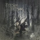 FLOTSAM AND JETSAM The Cold album cover