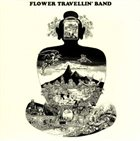 FLOWER TRAVELLIN' BAND Satori / Made In Japan / Make Up album cover