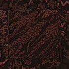 FLUISTERAARS De Oord album cover