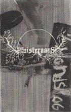 FLUISTERAARS 't Hondslog album cover