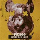 FM2000 Meibi Bus Home album cover