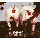 FM2000 Yes, Sir! album cover