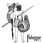 FOEHAMMER Demo 2014 album cover