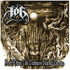 FOG From Within the Darkness Beyond Eternity album cover