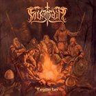 FOLKODIA Forgotten Lore album cover