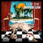 FOR THE IMPERIUM For the Imperium album cover