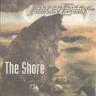 FORCED ENTRY The Shore album cover