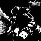 FOREBODER Executioner album cover