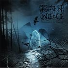 FOREST SILENCE Philosophy of Winter album cover