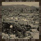 FOREVER WASTED Skruta / Foible Instinct / Forever Wasted album cover