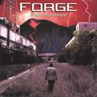 FORGE Bring On The Apocalypse album cover