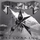FORGE Decloaking album cover