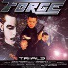 FORGE Trials album cover
