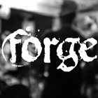 FORGE Forge album cover