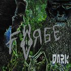 FORGE Dark album cover