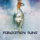 FORGOTTEN SUNS When Worlds Collide album cover