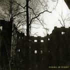 FORKS OF IVORY Forks Of Ivory album cover