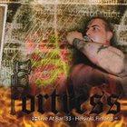 FORTRESS Live At Bar '33 - Helsinki, Finland album cover