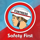 FORTRESS (CA-1) Safety First album cover