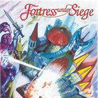 FORTRESS UNDER SIEGE Fortress Under Siege album cover