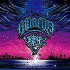 肆伍 Through The Darkness album cover