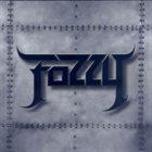 FOZZY Fozzy album cover