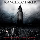 FRANCESCO FARERI Mechanism Reloaded album cover