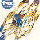 FREE All Right Now: The Best Of Free album cover