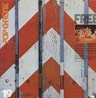 FREE Pop Chronik 19 album cover