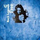 FREE Rock Legends album cover