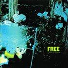 FREE Tons Of Sob album cover