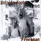 FREEBASE From One Extreme To Another album cover