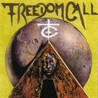 FREEDOM CALL Freedom Call album cover