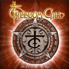 FREEDOM CALL The Circle of Life album cover