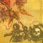 FRIVOLVOL Frivolous Volume 2: The False Security Program album cover