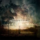 FROM OCEANS TO AUTUMN Oath Of Eternals album cover