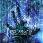 FROM OCEANS TO AUTUMN Pareto Analysis Volume I: A Lesson On Time album cover